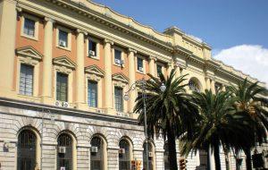 """Operazione """"Genesi"""", revocati dal Tribunale Riesame di Salerno tre obblighi di dimora"""