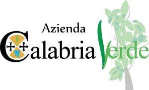 Partita la Campagna Antincendio Boschivo 2021 di Calabria Verde