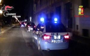 """'Ndrangheta, processo """"Banco Nuovo-Cumps"""": 10 condanne e 15 assoluzioni"""