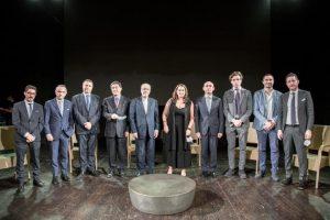 Paesi esteri, imprese locali e politica a confronto: successo per il forum della Camera di Commercio di Catanzaro