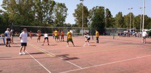 """Sport e aggregazione, dal 4 all'11 luglio tornano le """"Pigiessiadi Calabria"""""""