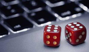 Consigli su come trovare casinò online esteri legali che accetta giocatori Italiani
