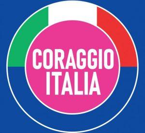 Regionali, Caterina Garzaniti: «Per la Calabria occasione irripetibile»