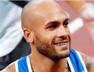 «Marcell Jacobs avrà la medaglia al valore sportivo e la cittadinanza onoraria di Rosarno»