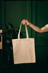 Shopper personalizzate: un accessorio alla moda
