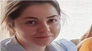 Tragedia di Satriano, si allarga l'inchiesta sulla morte di Simona Cavallaro