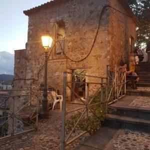 Squillace: Arte, cultura e gastronomia a casa di Cassiodoro