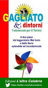 """""""Gagliato & dintorni"""" fa il giro del mondo in Digital Edition"""