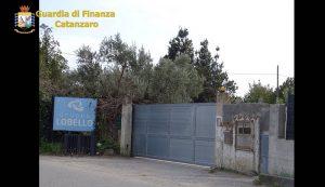 """Inchiesta """"Coccodrillo"""" a Catanzaro, chiesto il rinvio a giudizio per 14 persone"""