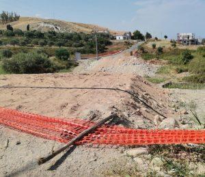 Al comune di Santa Caterina vige un reiterato ostruzionismo e un preoccupante impedimento al diritto di accesso agli atti