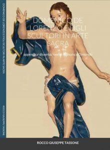 Domenico De Lorenzo e figli, scultori in arte sacra