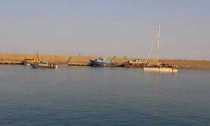 Nuovo sbarco di migranti in Calabria, arrivati in 70 su una barca a vela
