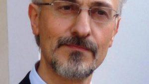 Il poeta Antonino Picciano ci regala il gioco delle sue poesie del 2021
