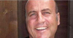 Tragedia nel catanzarese: Ha un malore mentre guida, 55enne muore finendo in un burrone