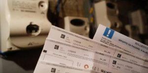 Bollette: Codacons, Iva sia ridotta per tutto 2022