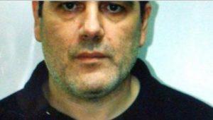 """Boss della 'ndrangheta: """"I clan volevano uccidere il figlio di Gratteri"""""""