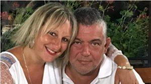 Tragedia in Calabria, donna uccisa a coltellate dal marito