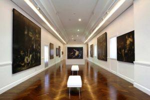 Drm Calabria, ricco calendario di eventi per le Giornate europee del patrimonio