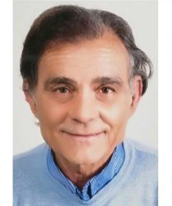 Raffaele Lanciano (1946-2021) uno speciale eroe sociale per Badolato e dintorni