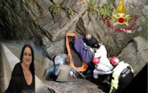 Femminicidio a Pietragrande, giudizio immediato per 37enne di Badolato