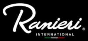 Ranieri International è il main sponsor del Volley Soverato