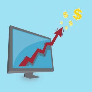 È il momento giusto per iniziare a fare trading online?