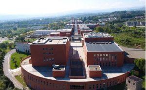 Al Sud svetta l'Unical nella valutazione nazionale delle università