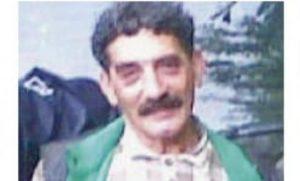 Sant'Andrea Jonio, nel 2019 la morte di Varano non fu omicidio ma incidente di caccia