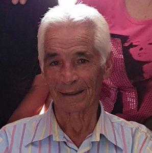 Soverato, anziano malato di Alzheimer ritrovato dopo alcune ore di ricerche