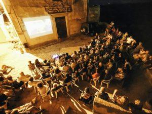 """Il 18 e 19 settembre Badolato ospiterà il """"Meridiano16 Film Festival"""""""