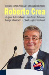 La grande Ricerca scientifica pronta a partire in Calabria nel nome del Nobel Dulbecco