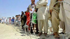 Afghanistan: la fine delle belle utopie