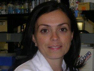 La prof. calabrese Paola Neri ha ricevuto il prestigioso premio Ken Anderson Young Investigator Award