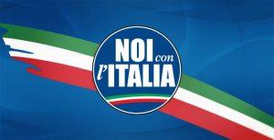 """Costituzione Gruppo consiliare """"Noi con l'Italia"""" al Comune di Soverato"""