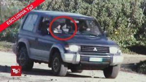Decine di perquisizioni in Sicilia, si cerca il boss Matteo Messina Denaro