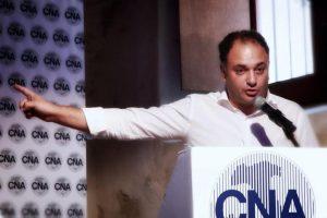 """'Ndrangheta e Pnrr, Cugliari (Cna Calabria): """"Tavolo con Regione e ascoltiamo l'appello di Gratteri"""""""