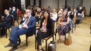 Concluso il Settimo convegno diReumatologia Pediatrica in Calabria