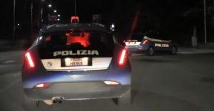 """Operazione """"Aesontium"""" a Catanzaro eseguita da Polizia e Carabinieri, nomi e dettagli"""