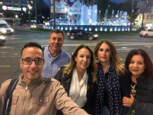 Un approccio innovativo all'ITT Malafarina di Soverato per lo studio della lingua inglese