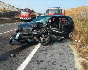 19 vittime sulla Statale 106 in Calabria: la strage continua!