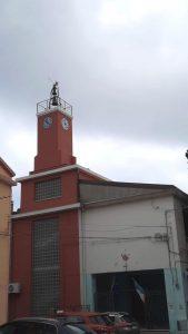 Santa Caterina Ionio – Manca l'acqua a scuola e gli alunni escono prima
